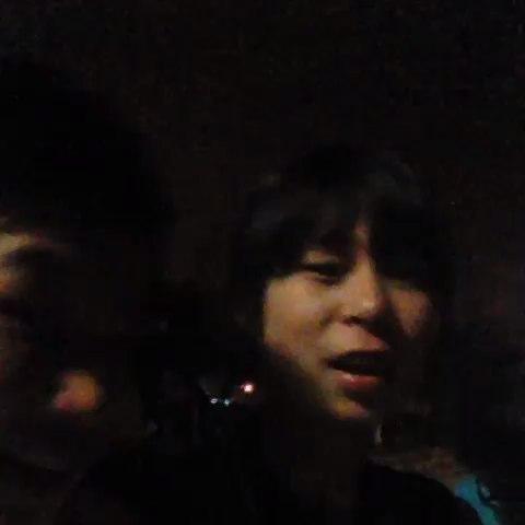 木槐的秒拍视频_秒拍-10秒拍大片