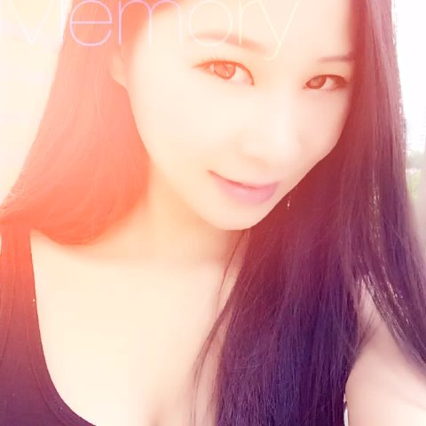 baby-lili #花粉堂#感觉自己萌萌哒[嘻嘻]