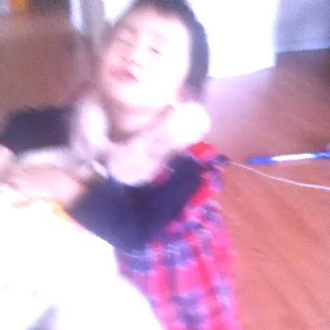 铁木阿童的秒拍视频_秒拍-10秒拍大片