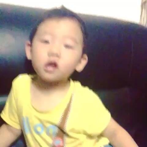 木木夕木目心qzru的秒拍视频