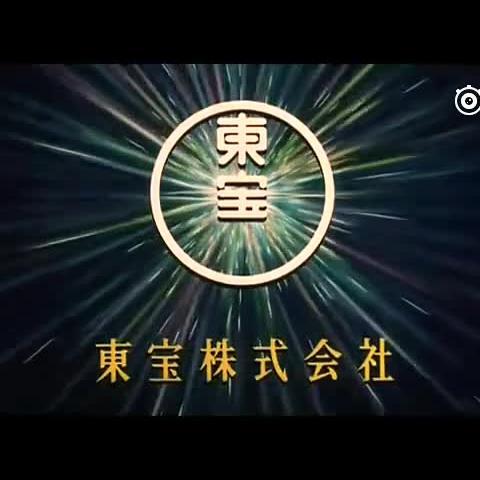 世界奇妙物语2015图解