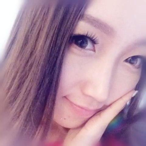 新疆姑娘L惠敏 【红人堂】平安夜啦~希望我爱的人和爱我