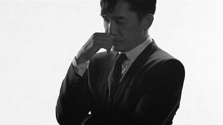 小米note2广告视频 《双面人生》第二部