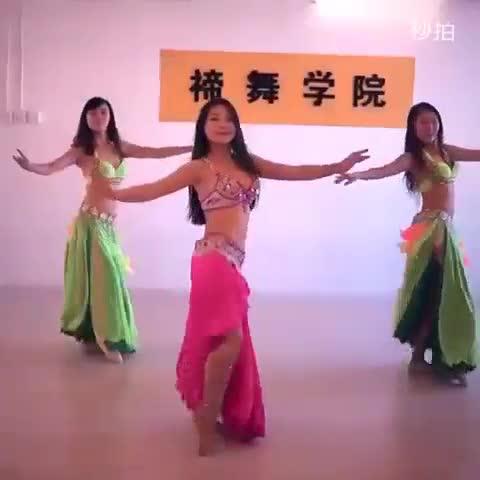 美女热舞视频合集 秒拍