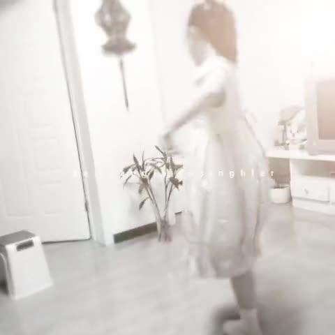 小木木丶的秒拍视频_秒拍-10秒拍大片