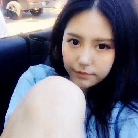 iris_shiyinglai