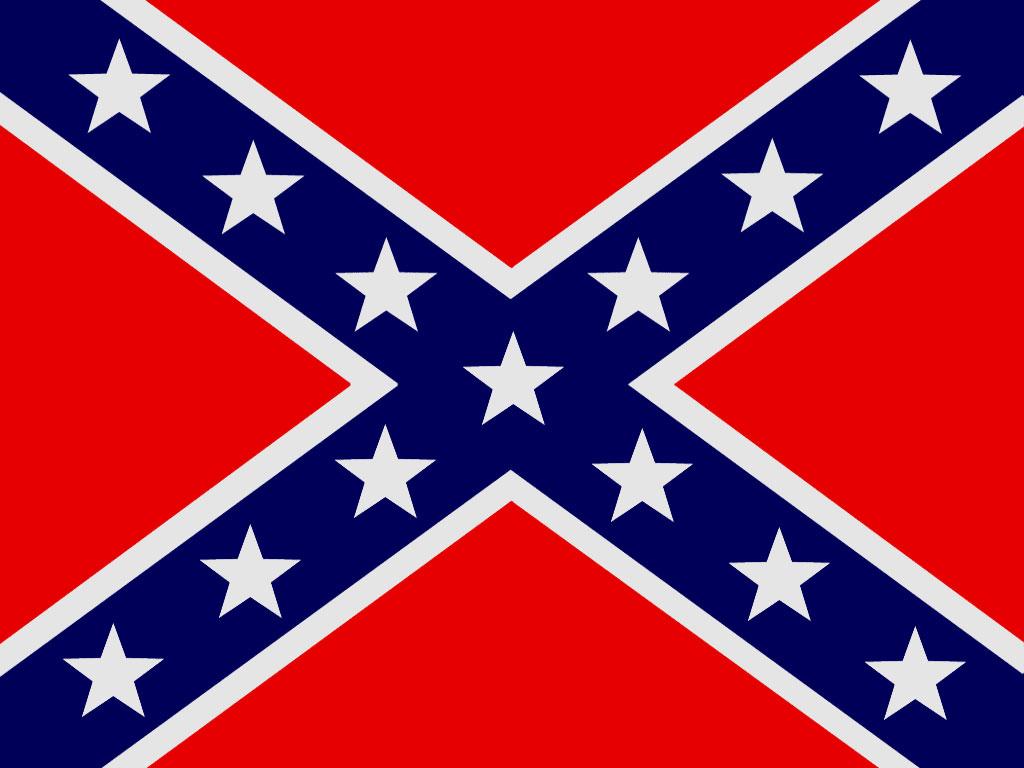 拍客 一伙黑人发现一辆卡车上印有同盟旗(内战南军旗帜带有种族主义色彩) 随即与车主发生打斗 微博@爷爱怀旧 拍客