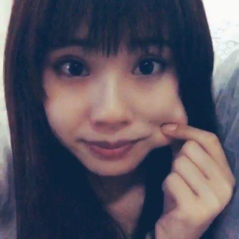 《美女洋姐yy微拍在线视频》迅雷bt下载