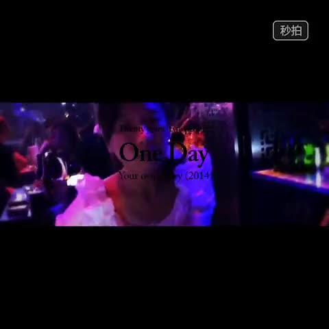 木木夕99的秒拍视频_秒拍-10秒拍大片