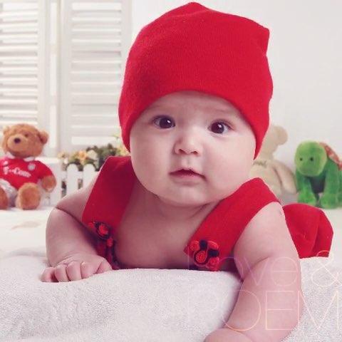 壁纸 孩子 帽子 小孩