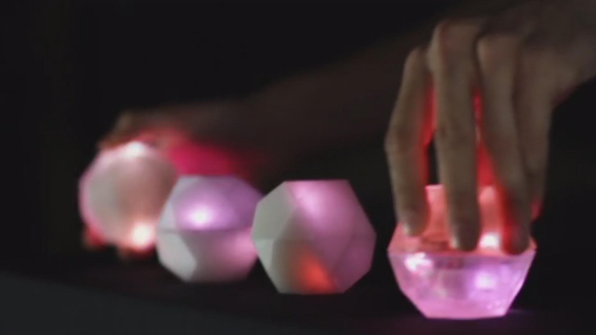 有趣的短视频 ZoominTV 让你分分钟化身DJ的神器!