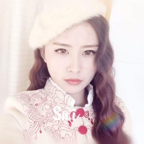 Aimee_赵语萱