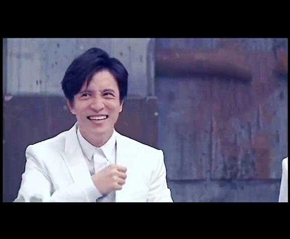 这个视频有毒,薛之谦的笑,根本停不下来。。。