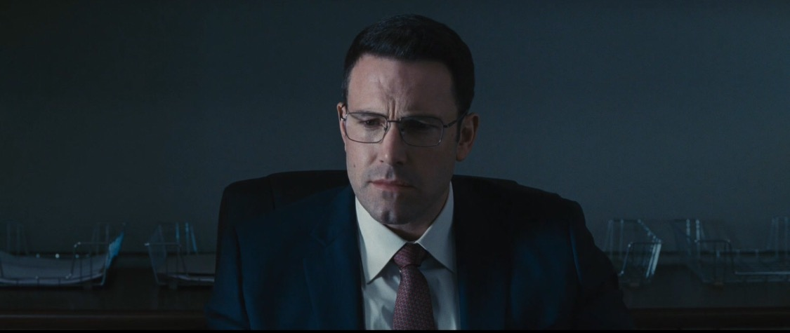 theaccountant-tlr1_h1080p.mov