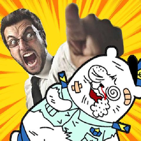 【搞笑】 星座 白羊座 星座自习室03|白羊座,象征勇气与激情,是十二星座中最热情、最勇敢、最孩子气的星座。白羊好奇心重,乐于助人,他们的爱火热而激情,他们是啪啪界的速度之王,人形打桩机的称号威震四海…… 星座 白羊座 搞笑