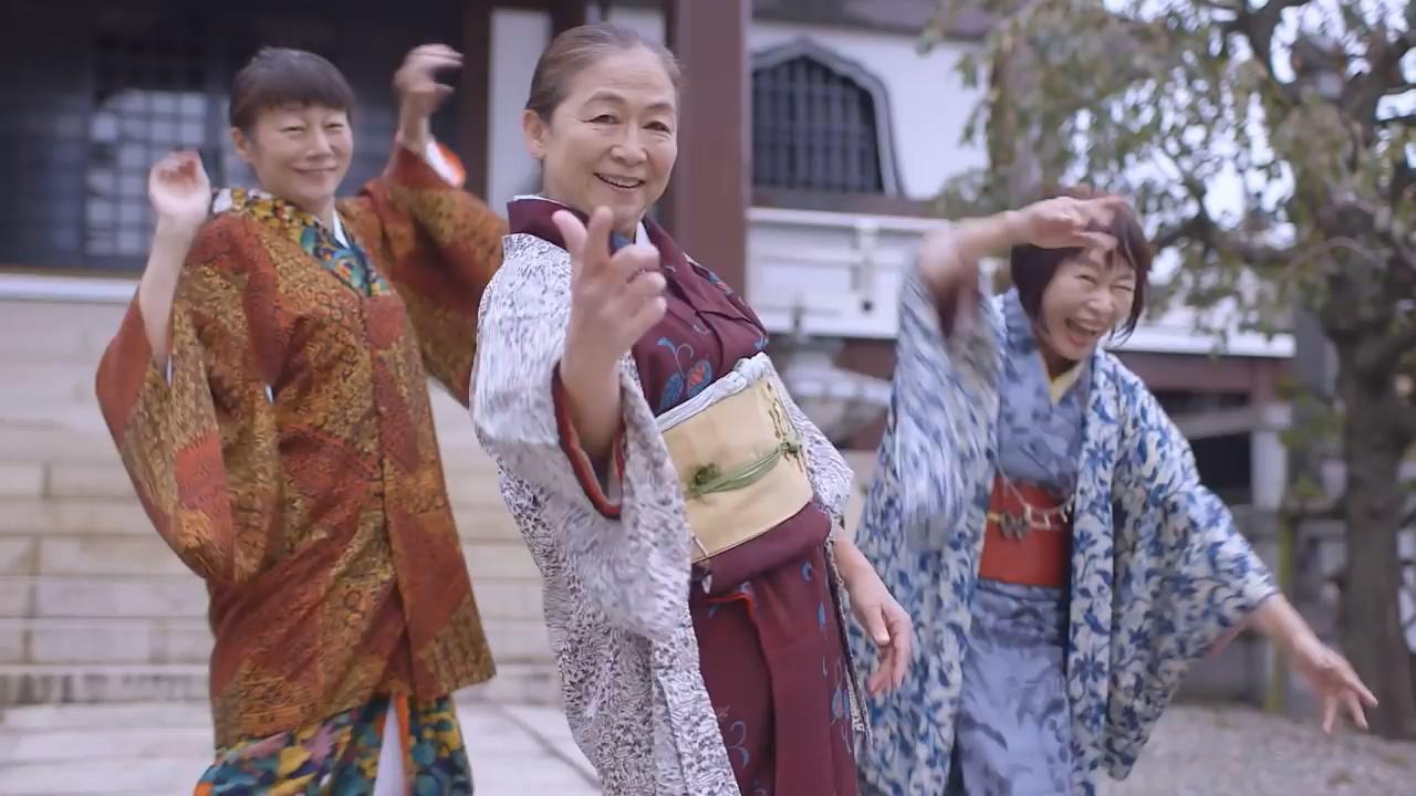 六旬日本奶奶热舞火星哥24kMagic热单《24k视频物理讲解高中图片