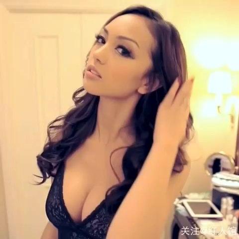 随手拍美女视频合集 秒拍