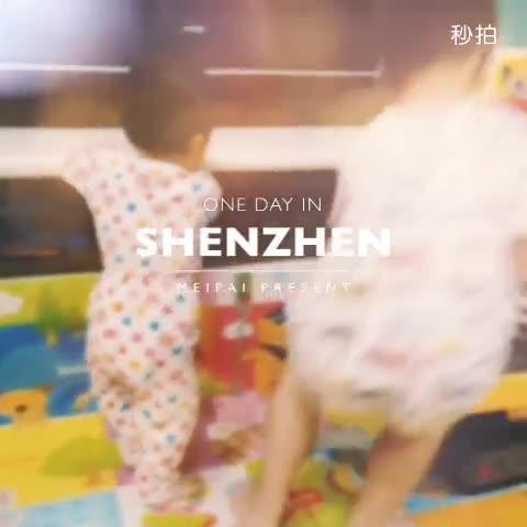 哈库呐玛塔塔的秒拍视频