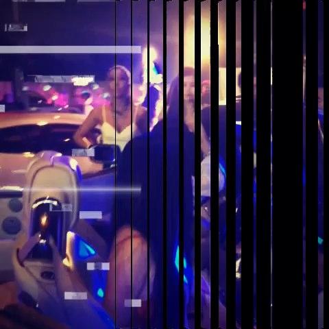 大妞帮美女团的秒拍视频