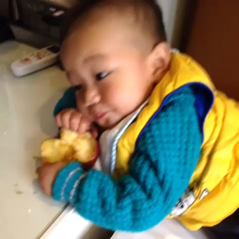 冷宝宝哟的秒拍视频_秒拍-10秒拍大片