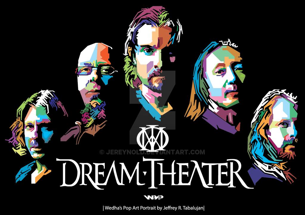 一首歌迎接新年 摇滚演唱会 一首歌迎接新年 摇滚演唱会 技惊四座 【Dream Theater - Finally free (歌词字幕)】野兽级的梦剧院乐队波士顿磅礴现场,乐队技术无庸置疑,音乐性太好,曲子不管快或慢兜是这么的震撼人心,他们已经树立了一个艺术等级的梦剧院