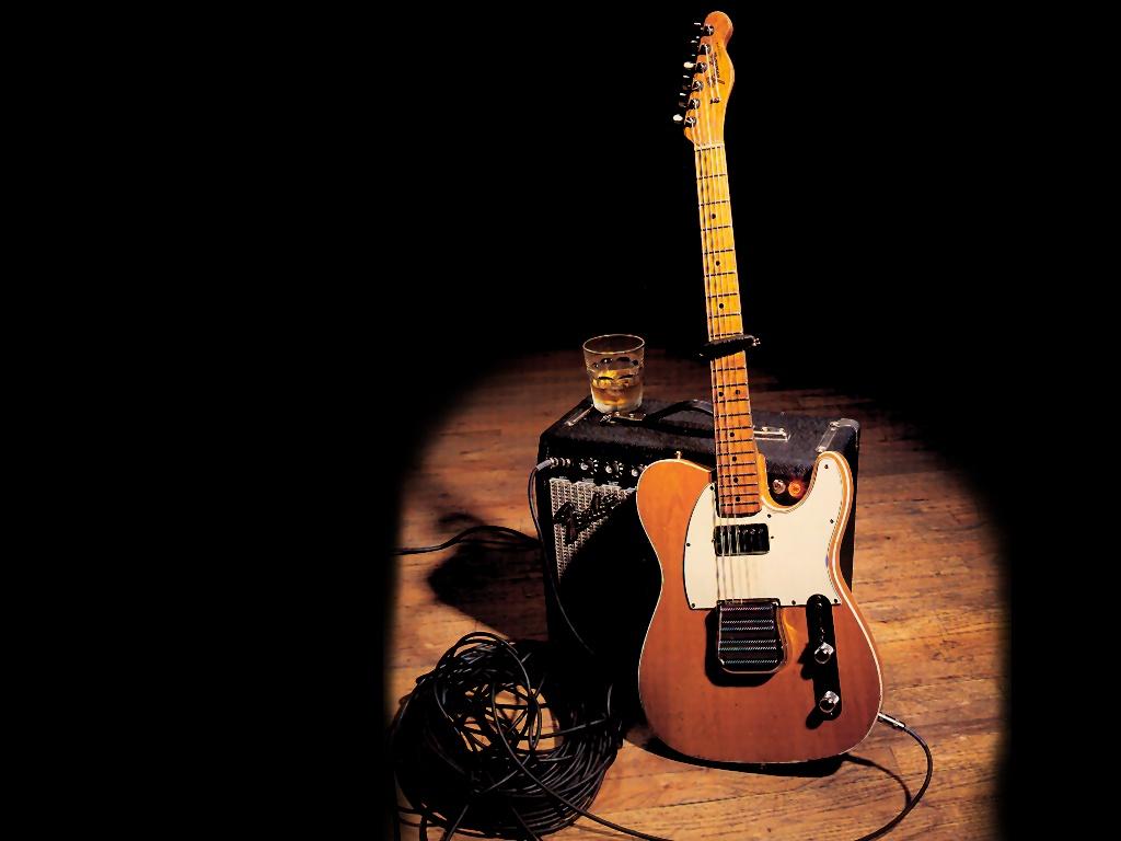 虎子聊布鲁斯 虎子聊布鲁斯 6【德州琴魔杀手Albert Collins - Lights Are On】所向披靡个性无敌,Ice Cold Blues放克大火烧起整个70年代大德州!Collins的吉他定音也极度诡异,经常多用开封F调弦,变调夹夹到7或8品为主,所以想模仿他的风格极