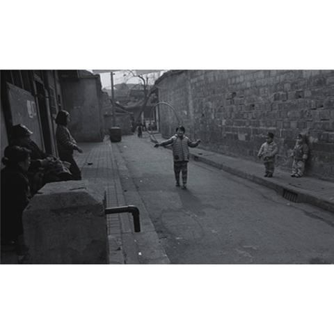 成都上世纪八十年代罕见照片首次曝光,你绝没有见过的美女之城! 成都 牛人 老照片 情感