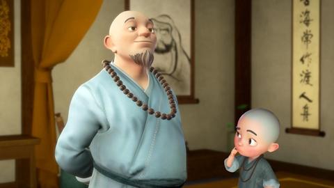 转发微博【转发】@一禅小和尚:师父说,对. 来自yj