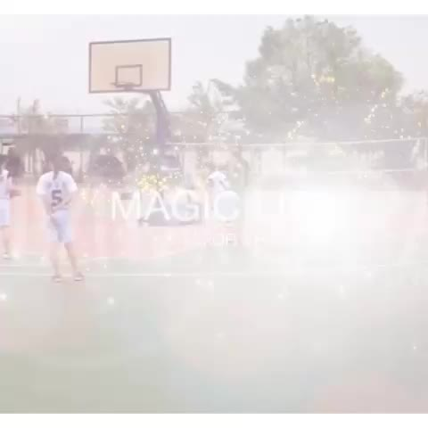 枳巷2的秒拍视频_秒拍-10秒拍大片