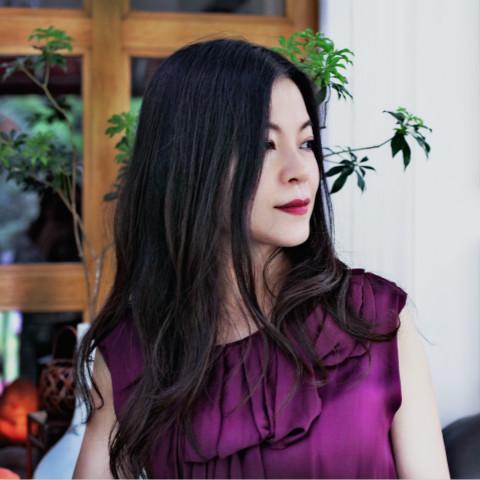 上地中海发型海白富美移民美国,回来发现老上海居然一点都没变!#上海