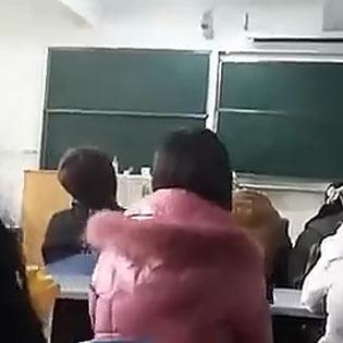 这位同学写的试卷答案屌爆了[笑cry]