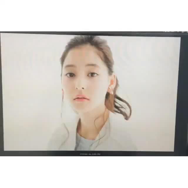 新木优子的秒拍视频_秒拍-10秒拍大片